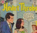 Heart Throbs Vol 1 71