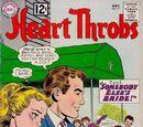 Heart Throbs Vol 1 77