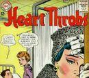 Heart Throbs Vol 1 85