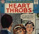 Heart Throbs Vol 1 99