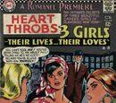 Heart Throbs Vol 1 102