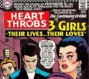 Heart Throbs Vol 1 104