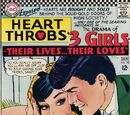 Heart Throbs Vol 1 105
