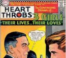 Heart Throbs Vol 1 106