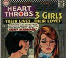 Heart Throbs Vol 1 108