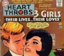 Heart Throbs Vol 1 110