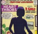 Heart Throbs Vol 1 113
