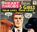 Heart Throbs Vol 1 114