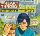 Heart Throbs Vol 1 116
