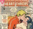 Heart Throbs Vol 1 134