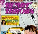 Heart Throbs Vol 1 141