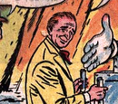 Mister Gimmick (Earth-One)