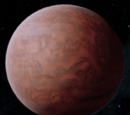 Planetas de Mass Effect 3