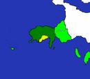 Deleondë (prefecture)