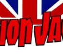 Union Jack (Brian Falsworth)