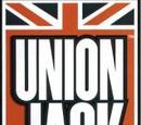 Union Jack (Joseph Chapman)
