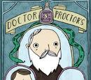 Doctor Proctor Wiki