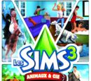 Animaux & Cie (Les Sims 3)