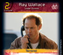 Ray Wallace - Under Duress (D0)