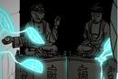 Buddha sub7.png