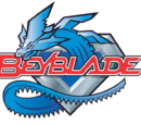 Beyblade (Original Series)