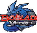 Beyblade: V-Force