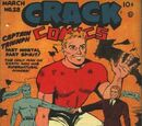 Crack Comics Vol 1 28