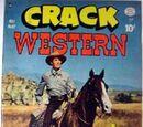 Crack Western Vol 1 67