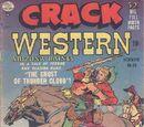 Crack Western Vol 1 69