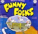 Funny Folks Vol 1 21