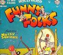 Hollywood Funny Folks Vol 1 31