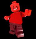 DoomBob.png