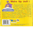 Wake Up Jeff! (album)