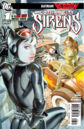 Gotham City Sirens Vol 1 1 Variant.jpg