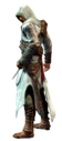 Altair Age 21 2158 AD Master Assassin.png
