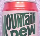 Mountain Dew Red/Gallery