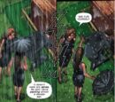 Piper freezes Brittany's funeral even the rain.jpg
