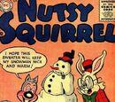 Nutsy Squirrel Vol 1 64