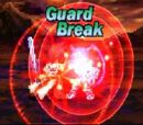 Guard Break