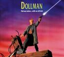 Dollman (film)