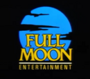 List of Fullmoon Feature Image Gallery