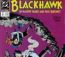 Blackhawk Vol 3 2