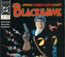 Blackhawk Vol 3 7