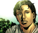 Lewis Guthrie (Earth-616)