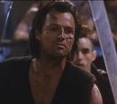 Nicholas Pike (Flash 1990 TV Series)