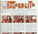 Pulgarcito (revista)