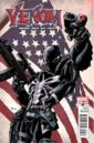 Venom Vol 2 4.jpg