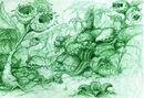 Artwork Orxon.jpg
