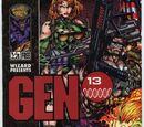 Gen 13 Vol 2 ½