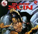 Black Sun Vol 1 3